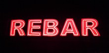 a44b82e0_rebar_sign.jpg