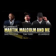 martin-malcolm-and-me-tickets_02-28-16_3_565f2ed23849b.jpg