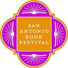 3a71307e_san_antonio_book_festival_logo.jpg