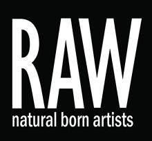f8e3bd87_raw-logo-blkbg_1_.jpg