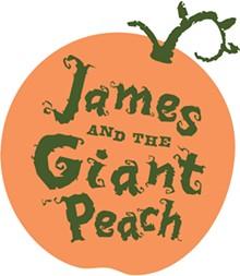 2014-james-and-the-giant-peach-logo.jpg