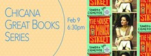 4466c6cc_chicana_great_books_graphic_fb.jpg