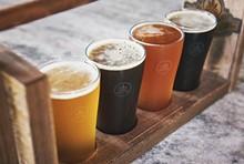 3fc057ca_beer.jpg