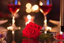 5446c70e_valentines_day_1.jpg