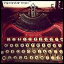 a3467914_typewriter_rodeo_logo.jpg
