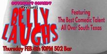 belly-laughs-502-bar-300x152.jpg