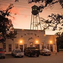 gruene-hall-texas-l.jpg