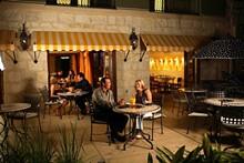 3bc28004_las_ramblas_patio_couple.jpg