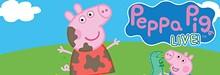 detail-event-peppa-pig-1.jpg