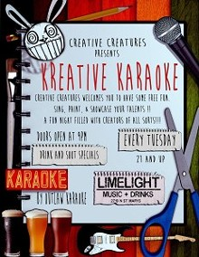 kreative-karaoke-update-232x300.jpg