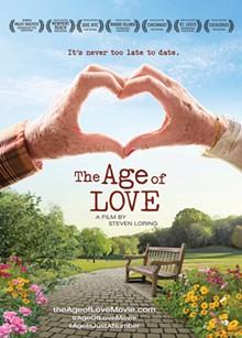 univnews_filmscreeningageoflove_360w_age-of-love-poster.jpg