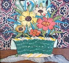 billmillerflowers.jpg