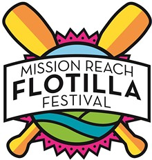 2859bf72_mission_reach_flotilla_cropped.jpg