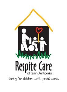a0079b6a_respite_care_logo.jpg