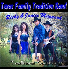 e13c081d_texas_family_tradition_poster_blues_resized.jpg