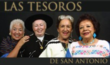 lastesoros-banner.jpg