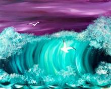 bda5d999_wave.jpeg