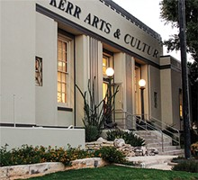 583a30ee_kerr_arts_building_sign.jpg