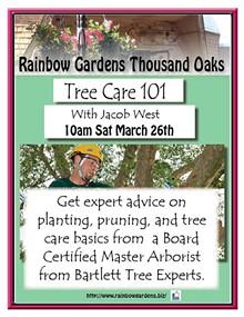 30bc78b6_tree_care_101thousand_oaks_2016.jpg