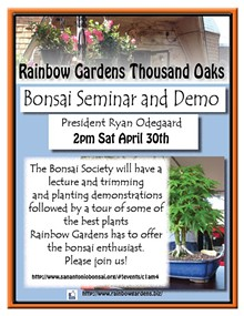ddfa5a89_bonsai_societythousand_oaks.jpg
