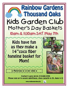 83a926ba_kids_gardenn_club_mother_s_day_basket_thousand_oaks.jpg