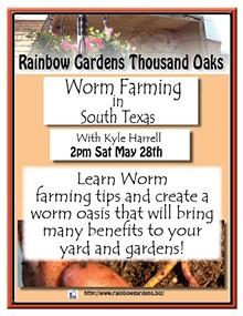 2271a1cc_worm_farming_in_south_texas_thousand_oaks.jpg