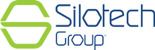 b858c48c_silotech_group_sponsor.png