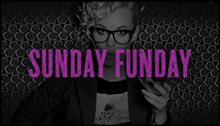 824b9a63_promo-thumb-sunday-funday.png