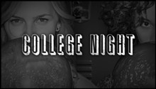 54721c30_specials-college-night.jpg