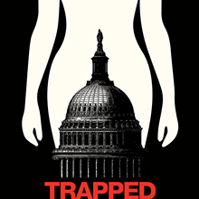 0fd033ca_trapped.png
