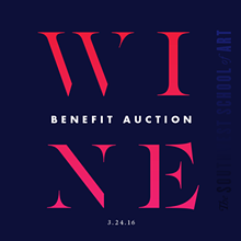 d6bcfef7_ssa_wine_auction.png