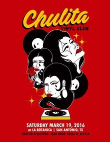 7188d7cc_chulita_vinyl_web_flyer.jpg