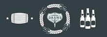 10615e7c_texas_drafts_draws-01.jpg