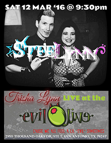 7b9fb9a1_small-031216-evilolivesteelynn.png