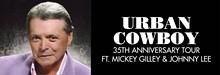 urban_cowboy.jpg