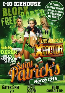 d234702f_x-factor_st._patty_s_day_2016_flyer.jpg