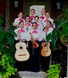 a1092230_mariachi_damas_from_cad_site.jpeg