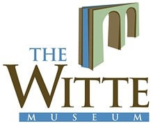 5ec384ce_witte_logo_color_jpeg.jpg