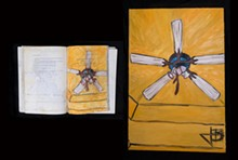 jose-balli-painting-1-1024x687.jpg