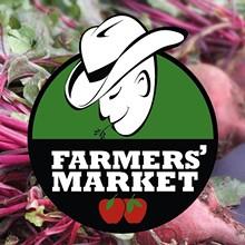 f3f0fdb6_farmers_market_logo.jpg