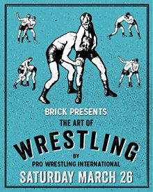 wrestlingposter-instagram.jpg