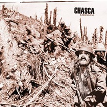 68951b15_chasca_barbarians.jpg