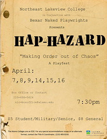 9aa8fc32_hap-hazard_poster.jpg.png