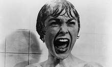 1960-psycho-001.jpg