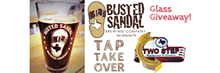 058cef11_busted-tap-takeover.png