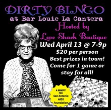07cbcc3a_dirty_bingo_april.jpg