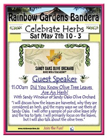 82519287_celebrate_herbs_sandy_oaks.jpg