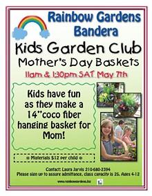 8eb9c7da_kids_gardenn_club_mother_s_day_basket_bandera.jpg