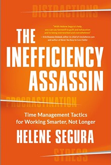 3a47f0a1_cover_the_inefficiency_assassin_-_time_management_t.jpg