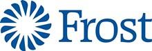 e149ba1a_frost_-_hz-logo-bluergb.jpg